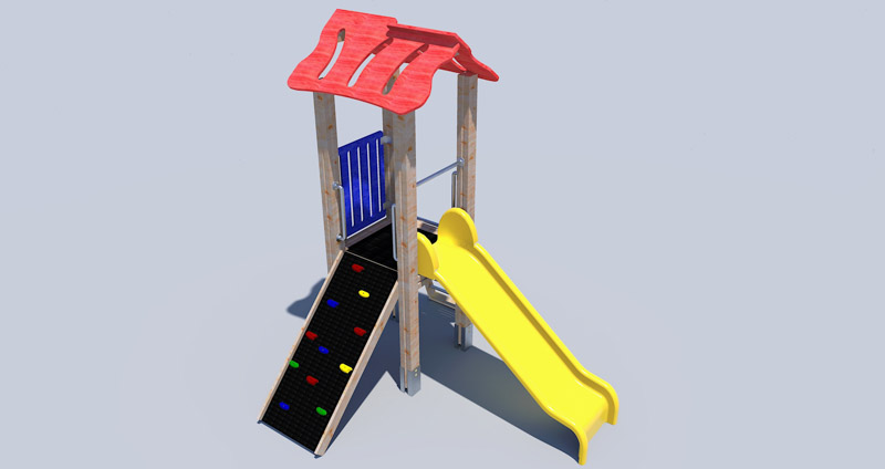 igralo za otroke