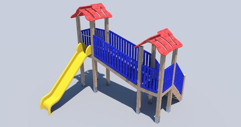 igralni set za otroke